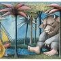 Peter Salzano: 7 BEST CHILDREN'S BOOK OF ALL TIME peter salzano stories