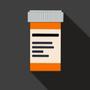Pills pills stories