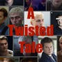 A Twisted Tale - Chapter 6 13 reasons why stories