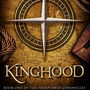 Kinghood: Chapter 6 (Part 2) action stories