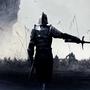 Dysphoria: Chapter 5 - Old World Soldier (Part 2)  dark stories