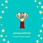 Creator Spotlight: @Dogslinwriter creator spotlight stories