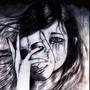 Depression depression stories