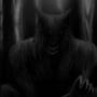 Shadows shadows stories