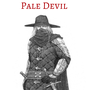 Pale Devil castle stories