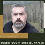Robert Scott Russell Naples: Law Enforcement Experience at Collier County robert scott russell naples stories