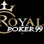 Daftar Situs Bandar Bola dan Agen Dominoqq Terpercaya agen casino online stories