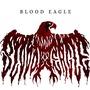 BLOOD EAGLE fanfiction stories