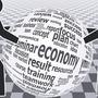 Freddie Andalaft: Understand the Value of Financial Education freddie andalaft stories