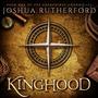 Kinghood: Chapter 10 (Part 2) adventure stories