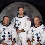 One Small Step and One Giant Leap american stories