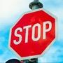 stop. _randomstories stories