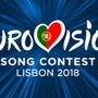 Let's Talk Eurovision. cheesy stories