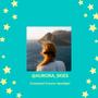 Creator Spotlight: @Aurora_skies creator spotlight stories