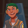 I will be his brother star wars rebels stories