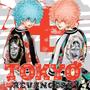 date headcanons for the tokyo revengers boys pt 1 <3  tokyo revengers stories