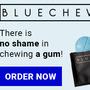 Bluechew Tablets Offer Prescriptions From Home bluechew stories