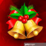 MERRY CHRISTMAS all-things-christmas stories