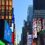 New York City new york city stories