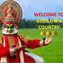 God's Own Country tourismcontest stories
