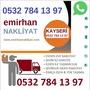 Kayseri Sarız evden eve nakliyat 0532 784 13 97 Sarız evden eve taşımacılık nakliyeci stories