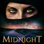Midnight: Chapter 2 (Part 2) action stories
