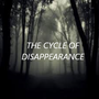 The Cycle Of Disappearance mysterty stories