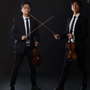 Daily Recommendation: TwoSet Violin twoset stories