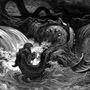 Leviathan poem stories
