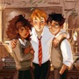 Repost If they changed your life. harrypotter stories