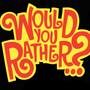 Would you rather? stories
