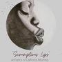 """""""LUSCIOUS LIPS"""" luscious stories"""