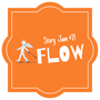 "1. Does it ""flow""?                            (piece analysis) storyjam2 stories"
