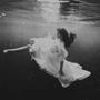 Anoesis(poem) dark stories