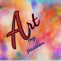 PASSION       invigorates the soul passion stories