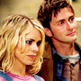 He needs her II Doctor and Rose II Oneshot rosetyler stories