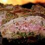 BBQ Pork Ribs ribs stories