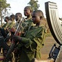 Boys at War child soldiers stories