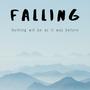 Falling fantasy stories
