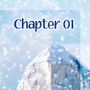 Chapter 01 - Part 04 twilight stories