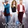 #World of Dance (4x02) ‖ Watch WOD (Season 4) Episode 2 stories