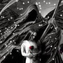 Bride of Death, Part 1 grimreaper stories