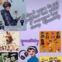 Mini Dream (Qackity~ x Oc) Chapter 1~ quackity stories