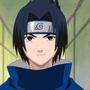 Sasuke  stories