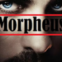 A story about Morpheus the Greek supernatural stories