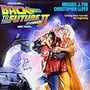 Back To The Future II: 30th Anniversary anniversary stories