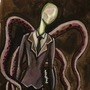 A Story From the Book of Slender: Part 2 bogeyman stories
