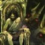 Words Overheard in the Underworld horrotica stories