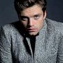 Untitled mob boss!bucky barnes stories