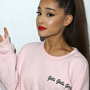 Ariana Grande accused of cheating the charts by Tekashi 6ix9ine ariana grande stories